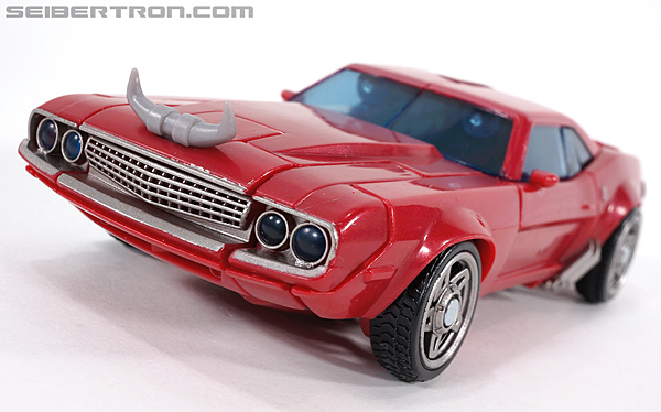 Transformers First Edition Cliffjumper (Image #31 of 137)
