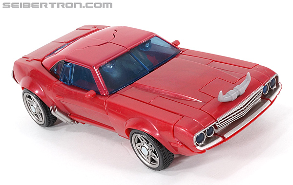 Transformers First Edition Cliffjumper (Image #34 of 137)