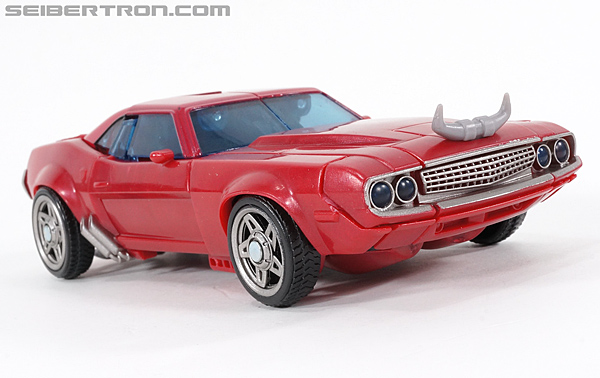 Transformers First Edition Cliffjumper (Image #35 of 137)