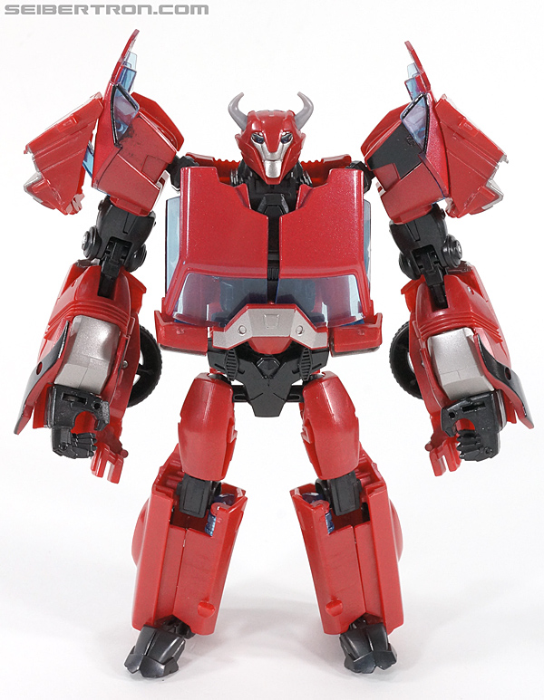 Transformers First Edition Cliffjumper (Image #44 of 137)