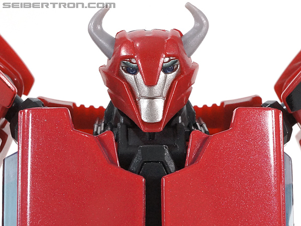 Transformers First Edition Cliffjumper (Image #46 of 137)