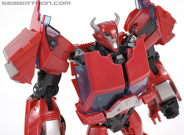 Transformers First Edition Cliffjumper (Image #47 of 137)