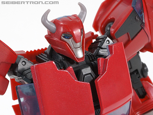 Transformers First Edition Cliffjumper (Image #48 of 137)