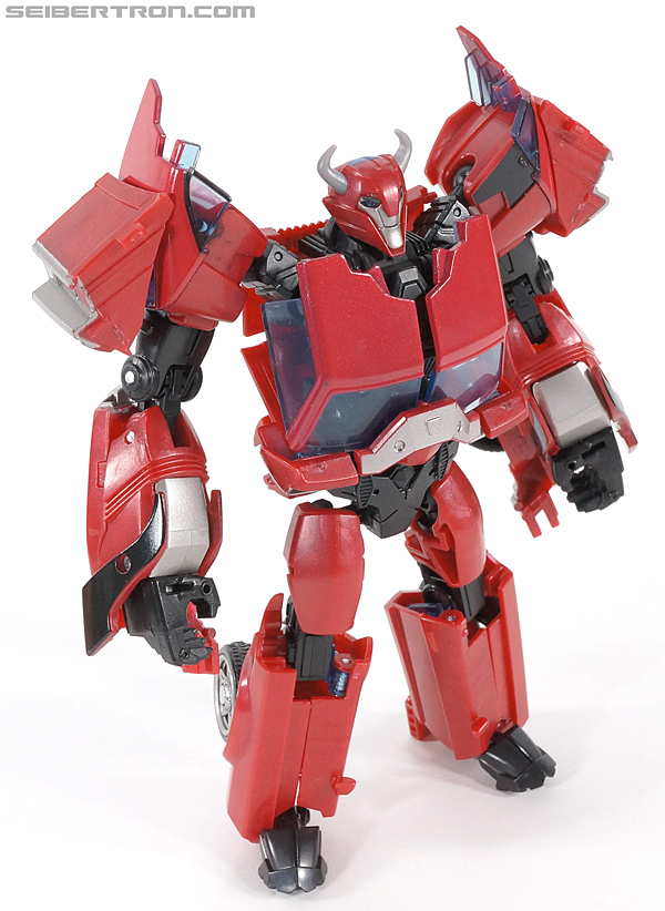 Transformers First Edition Cliffjumper (Image #49 of 137)