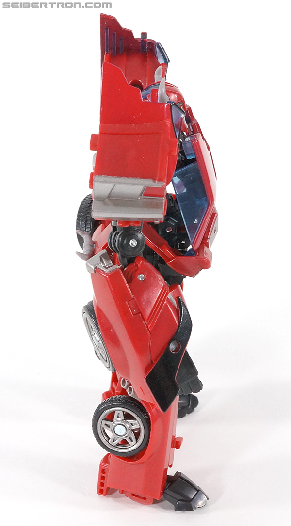 Transformers First Edition Cliffjumper (Image #50 of 137)