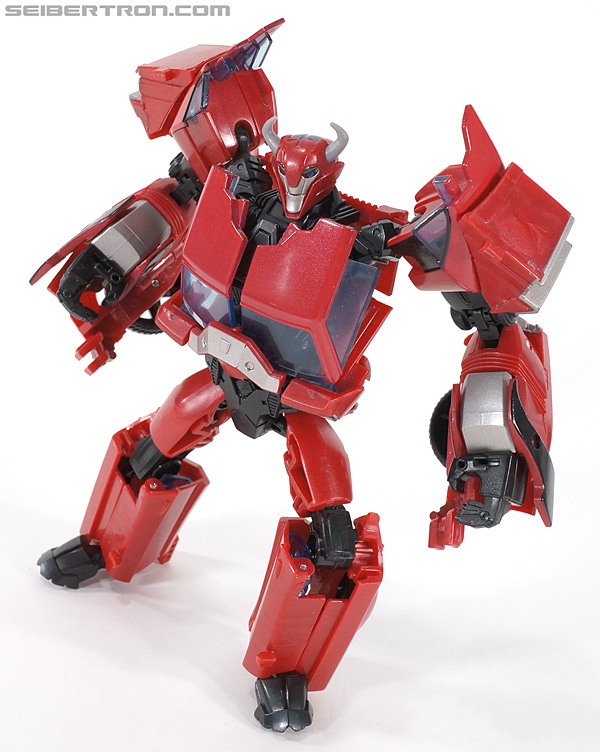 Transformers First Edition Cliffjumper (Image #87 of 137)