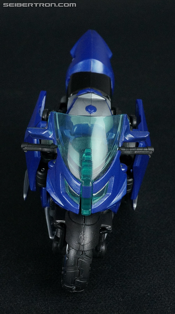 Transformers First Edition Arcee (Image #19 of 123)