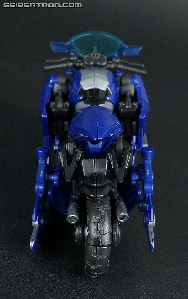Transformers First Edition Arcee (Image #24 of 123)