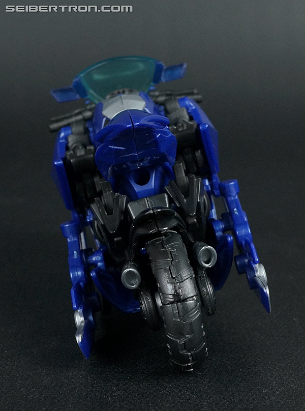 Transformers First Edition Arcee (Image #25 of 123)