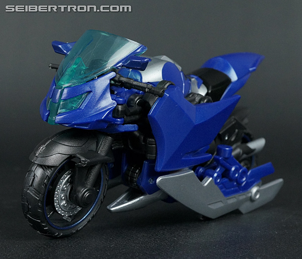 Transformers First Edition Arcee (Image #29 of 123)