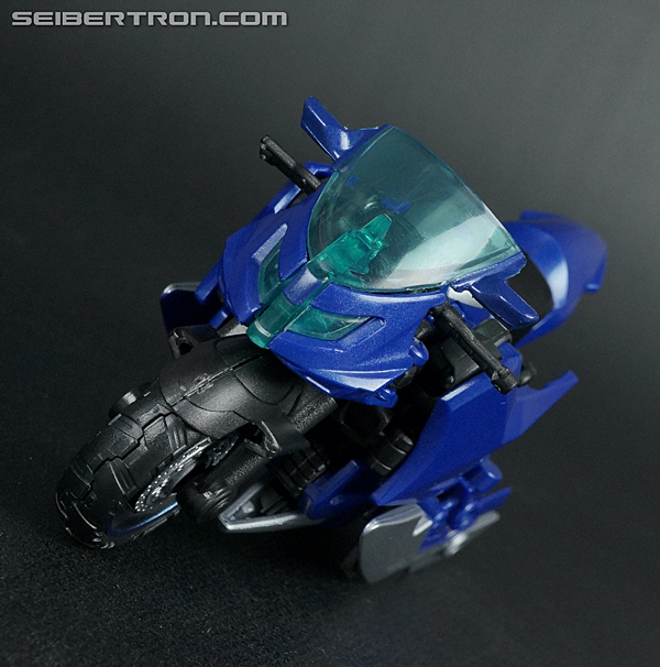 Transformers First Edition Arcee (Image #31 of 123)