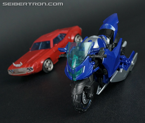 Transformers First Edition Arcee (Image #46 of 123)