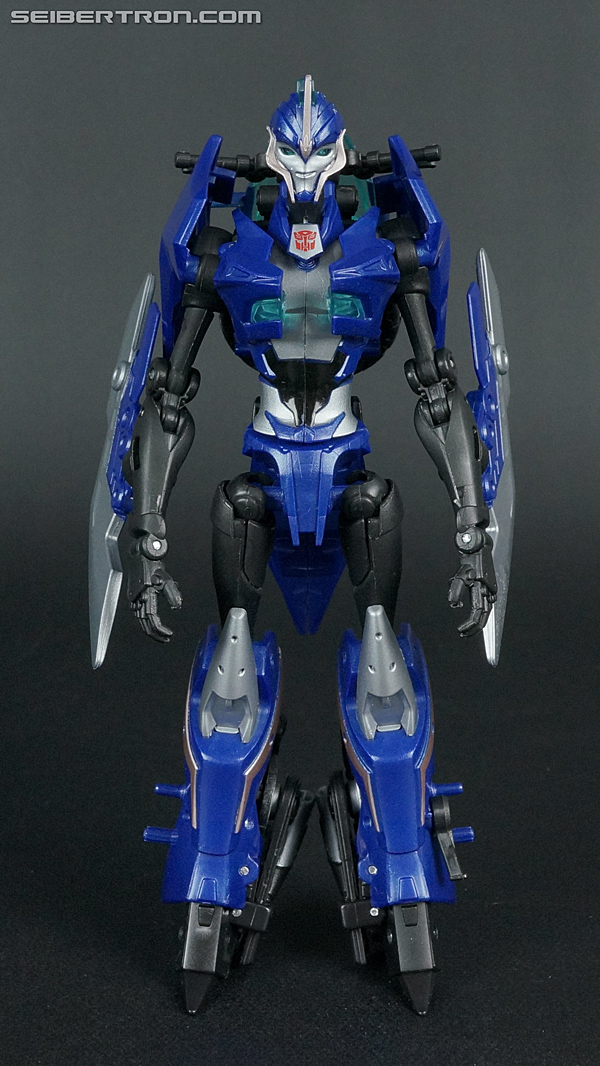 Transformers First Edition Arcee (Image #47 of 123)