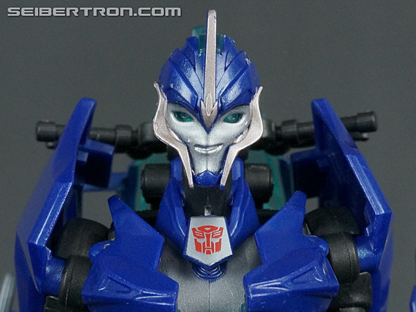 Transformers First Edition Arcee (Image #48 of 123)
