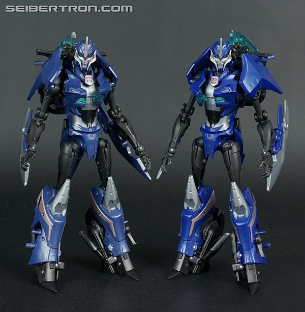 Transformers Prime Arcee Hot | www.pixshark.com - Images ...