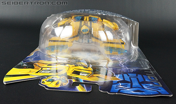 Transformers First Edition Bumblebee (Image #20 of 120)