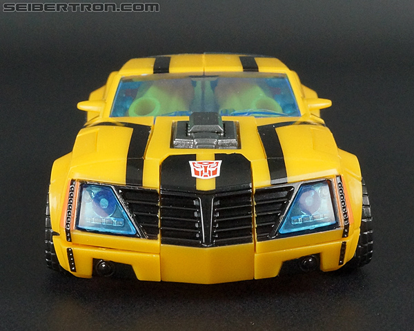 Transformers First Edition Bumblebee (Image #22 of 120)