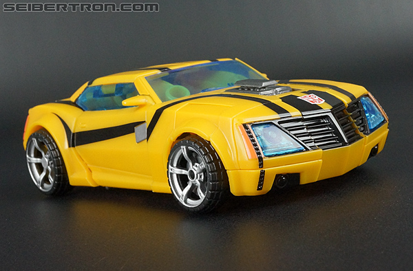 Transformers First Edition Bumblebee (Image #25 of 120)