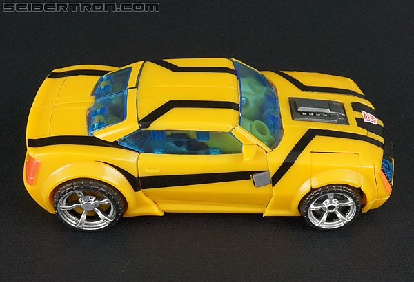 Transformers First Edition Bumblebee (Image #26 of 120)