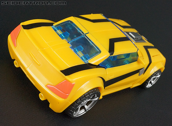 Transformers First Edition Bumblebee (Image #27 of 120)