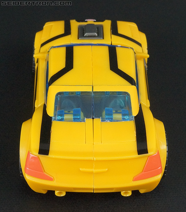 Transformers First Edition Bumblebee (Image #28 of 120)