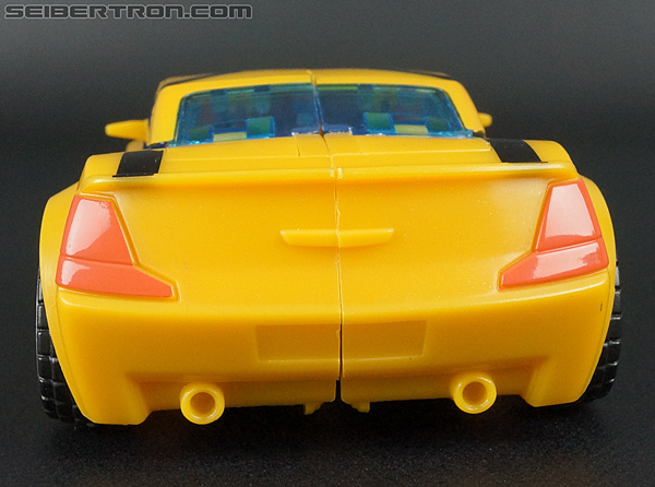 Transformers First Edition Bumblebee (Image #29 of 120)