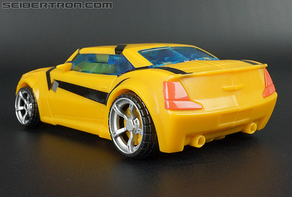 Transformers First Edition Bumblebee (Image #30 of 120)