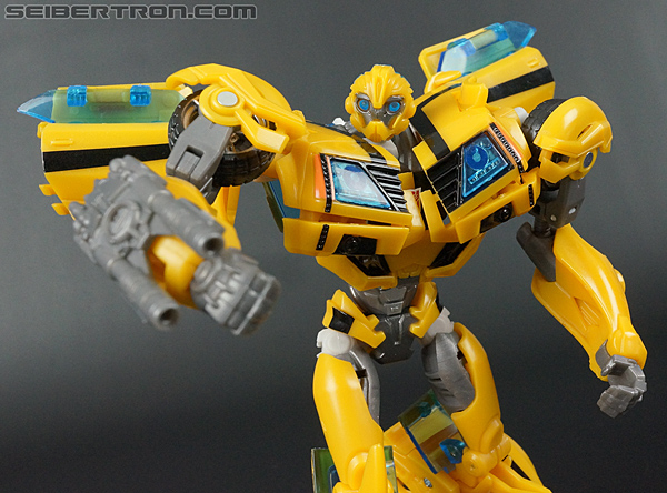 Transformers First Edition Bumblebee (Image #80 of 120)