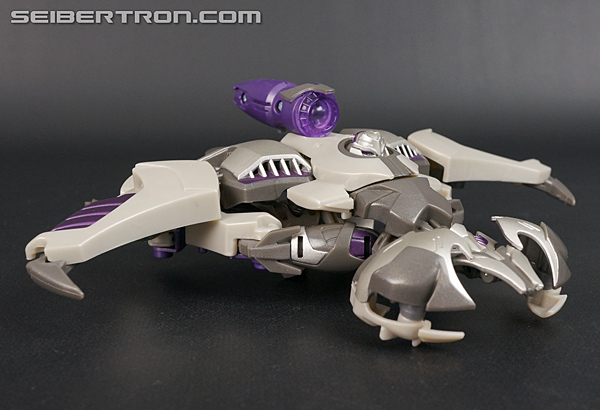 Transformers First Edition Megatron (Image #19 of 165)