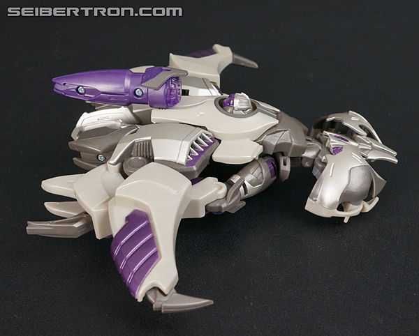 Transformers First Edition Megatron (Image #20 of 165)