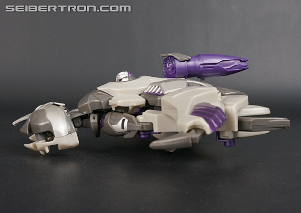 Transformers First Edition Megatron (Image #25 of 165)