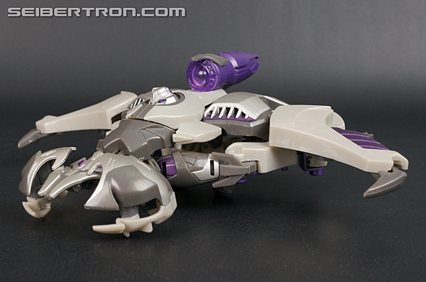 Transformers First Edition Megatron (Image #26 of 165)