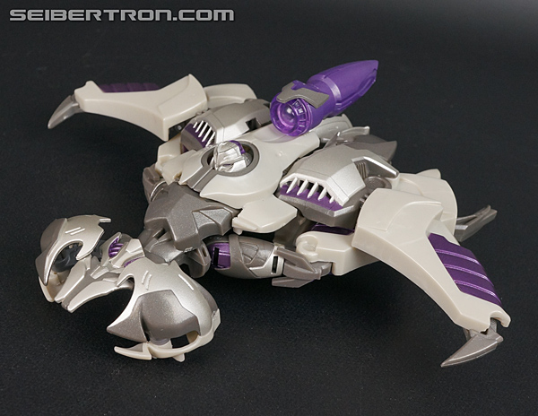 Transformers First Edition Megatron (Image #27 of 165)