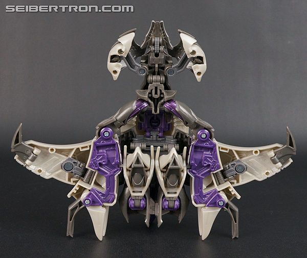 Transformers First Edition Megatron (Image #29 of 165)