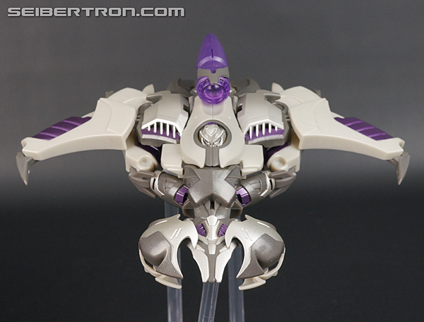 Transformers First Edition Megatron (Image #31 of 165)