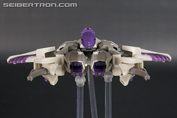 Transformers First Edition Megatron (Image #36 of 165)