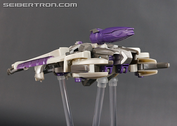 Transformers First Edition Megatron (Image #37 of 165)