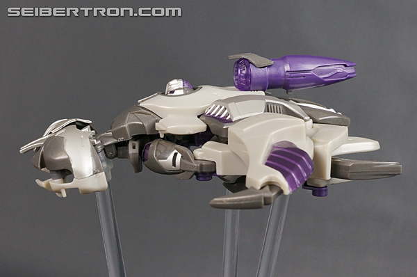 Transformers First Edition Megatron (Image #38 of 165)