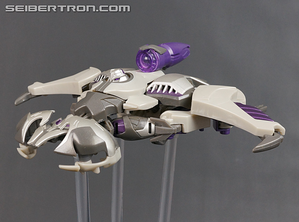 Transformers First Edition Megatron (Image #39 of 165)