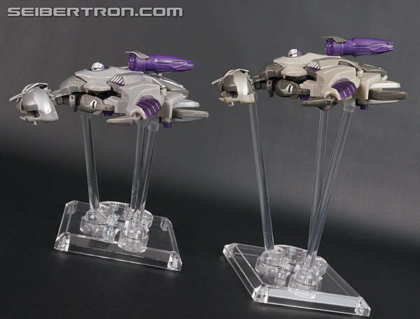 Transformers First Edition Megatron (Image #47 of 165)