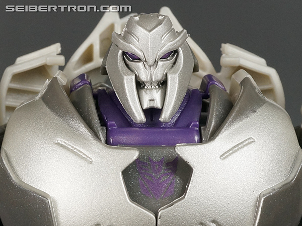 First Edition Megatron gallery