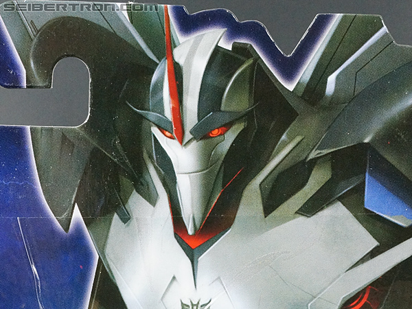 Transformers First Edition Starscream (Image #4 of 131)