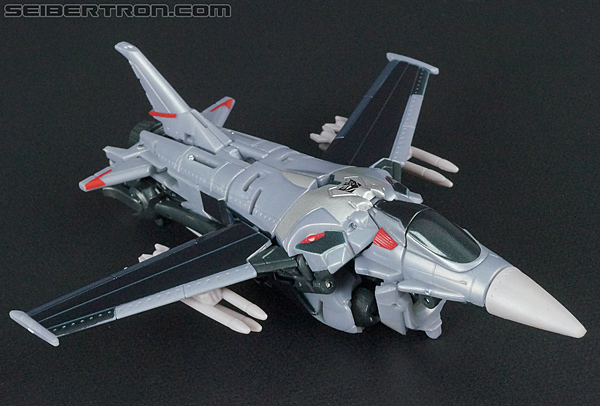 Transformers First Edition Starscream (Image #19 of 131)