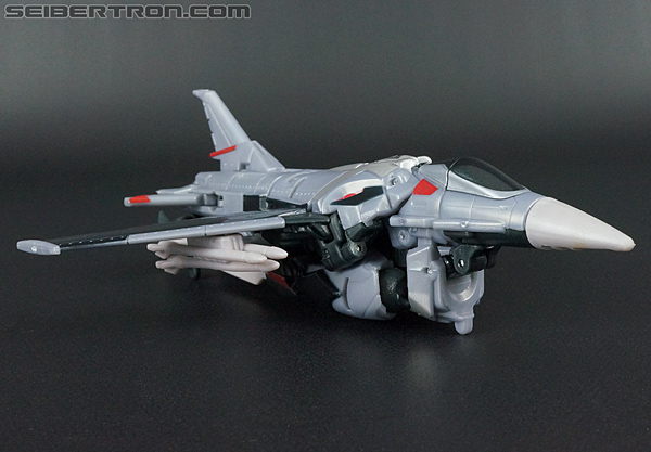 Transformers First Edition Starscream (Image #20 of 131)