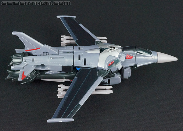 Transformers First Edition Starscream (Image #21 of 131)