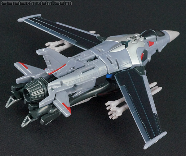 Transformers First Edition Starscream (Image #22 of 131)
