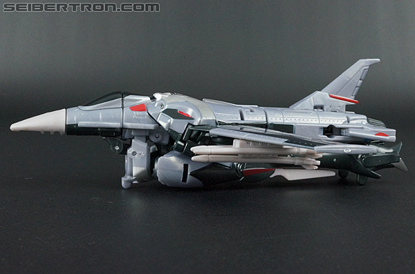 Transformers First Edition Starscream (Image #26 of 131)