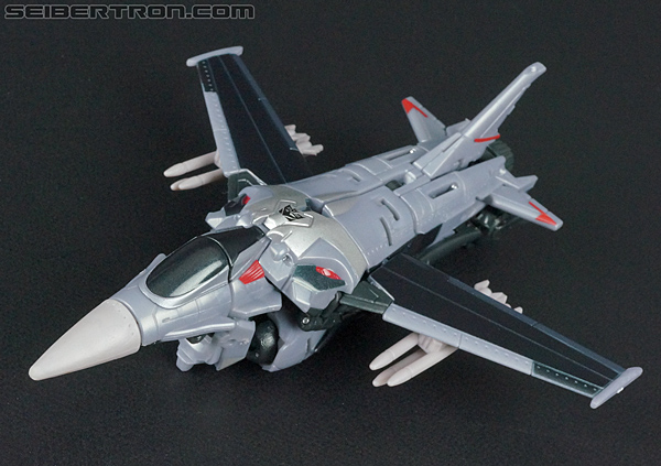 Transformers First Edition Starscream (Image #28 of 131)