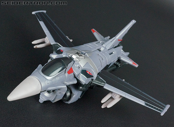 Transformers First Edition Starscream (Image #29 of 131)