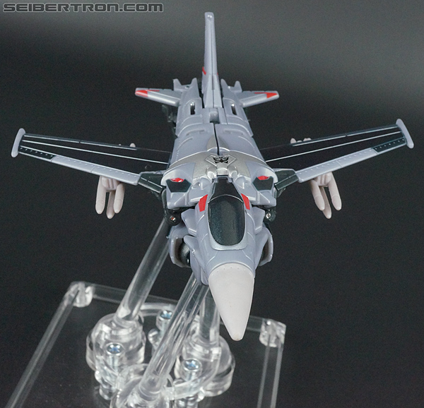 Transformers First Edition Starscream (Image #30 of 131)